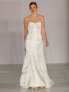 Anne Barge Lf202 Wedding Dress
