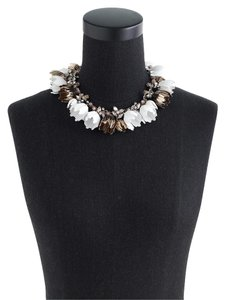 J.Crew Garden Party Necklace