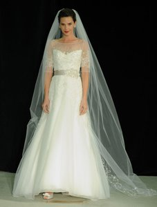 Anne Barge Serenade Wedding Dress