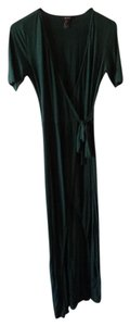 Maxi Dress by Forever 21 Maxi Cotton Love