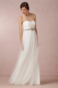 Jenny Yoo Annabelle Wedding Dress