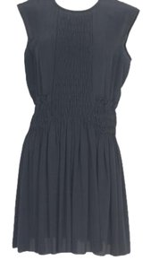 See by Chloé Party Romantic My Theresa Chloe Fall Winter Dress