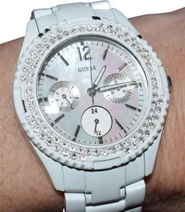 Guess Guess WaterPro G12543L