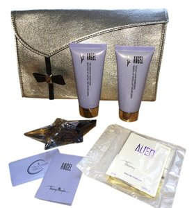 Angel by Thierry Mugler Angel by Thierry Mugler Gift Set