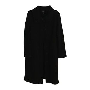 Eileen Fisher Trench Coat