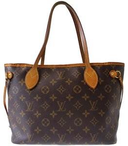 Louis Vuitton Balmain Alexander Givenchy Mm Tote