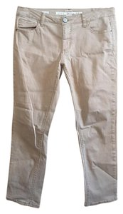 Mossimo Supply Co. Skinny Pants