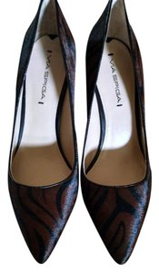 Via Spiga Cinnamon Pumps