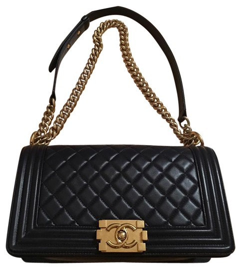 a03a65536923 Chanel Cross Body Bag On Sale   Stanford Center for Opportunity ...