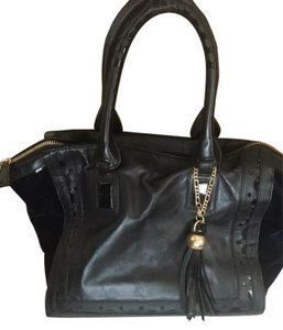 Nanette Lepore Shoulder Bag