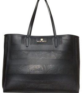 Vince Camuto New With Tags Tote in Black