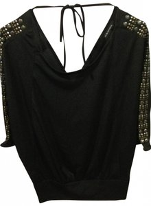 Rock & Republic Top black