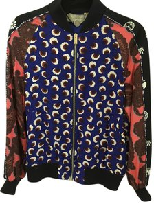 Stella McCartney Print Jacket