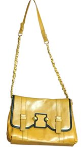 Botkier New Leather Classic Hobo Bag