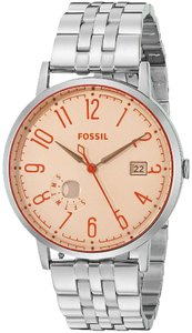 Fossil Fossil Women's Vintage Muse Three-Hand Date Watch ES3957