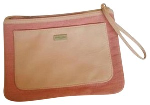 See by Chloé Large Pouch & Samples