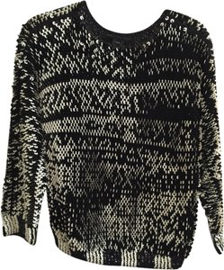 Marc Jacobs Sequines Sweater