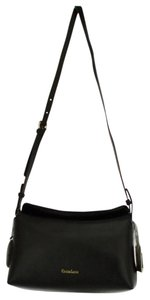 Christian Lacroix Paris Cross Body Bag