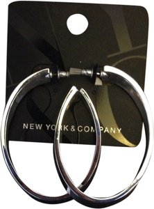 New York & Company NY&CO Hoops