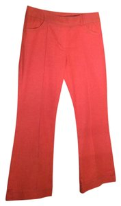 ivy jane Wide Leg Pants Orange