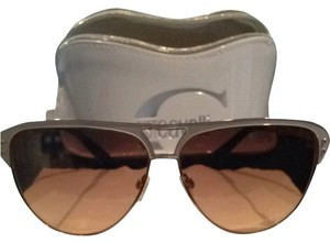 Just Cavalli Just Cavalli Sunglasses JC 324/S