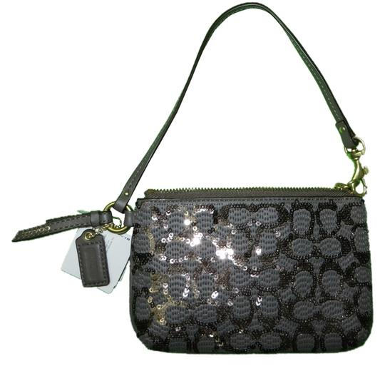 Preload https://item3.tradesy.com/images/coach-grey-poppy-sequin-signature-c-small-wristlet-wallet-1943882-0-0.jpg?width=440&height=440