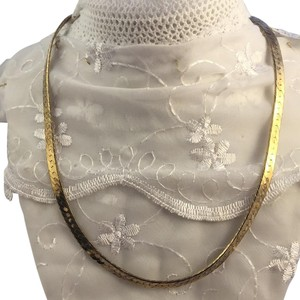 Creative designs by appealinglady Made In Italy .925 Necklace Chain