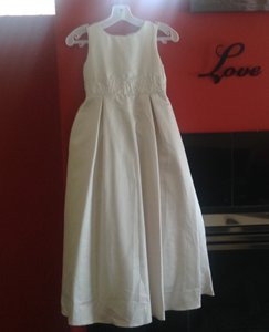 Pearl L504 Dress
