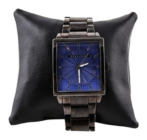 Sean John * Sean John Watch