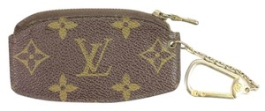 Louis Vuitton Rare Key Cles 50LVA909