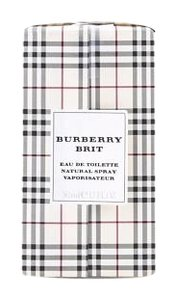 Burberry Brit Buberry Brit