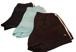 Athletic Works Athletic shorts