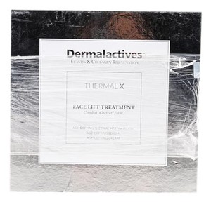Dermalactives™ Dermalactives(TM) Elastin & Collagen Rejuvenations Face Lift Treatment