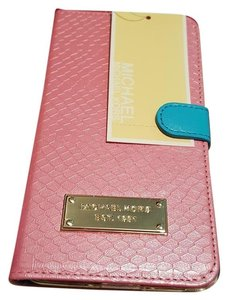 Michael Kors case wallet galaxy note 4