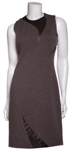 Chado Ralph Rucci short dress on Tradesy