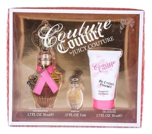 Juicy Couture Juicy Couture Set