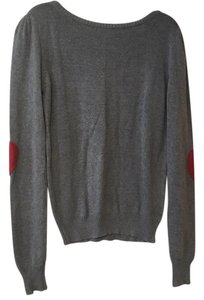 Tobi Sweater