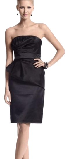ceaacccc3ef7 White House | Black Market Black Dress - 50% Off Retail chic - www ...