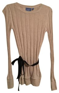 Simply Vera Vera Wang Bow Sweater