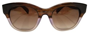 Wildfox WildFox Monroe Sunglasses Color Grapevine Authentic New