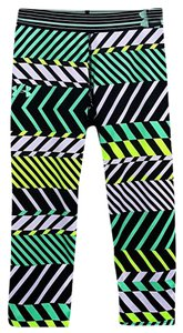 Under Armour Workout Running Capri(s) Pants