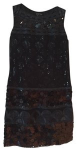 Etcetera Sequins Dress