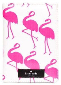 Kate Spade Daycation Passport Holder