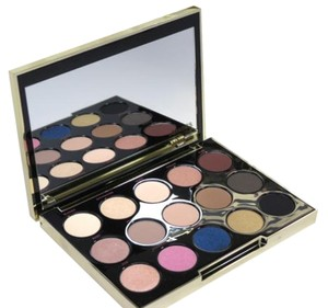 Urban Decay Urban Decay Gwen Stefani Eye Shadow Palette Limited Edition!