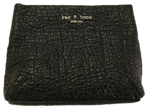 Rag & Bone Clutch