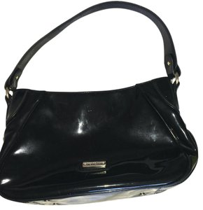 Louis Feraud Hobo Bag