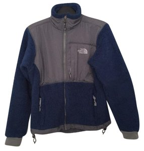 The North Face Womens Jean Jacket