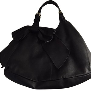 RED Valentino Hobo Bag