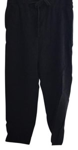 Gap Baggy Pants