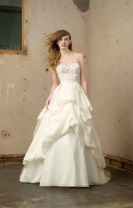 Wtoo Poppy Skirt - Item #17868 Wedding Dress